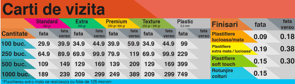 carti-de-vizita-bucuresti-kayaprint-print-carti-de-vizita-premium
