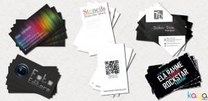 carti de vizita, carti de vizita ieftine, pret carti de vizita, pret carti de vizita bucuresti