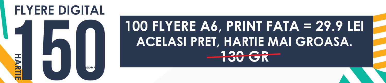 flyere-ieftine-flyere-bucuresti-pret-flyere-kaya-print-print-flyere