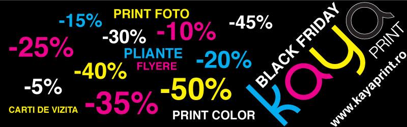 print color ieftin, pret print color a4, carti de vizita ieftine, flyere ieftine, pliante iefitne